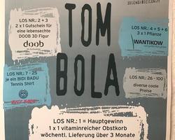 Tombola 2