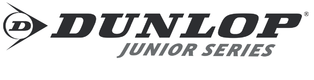 Dunlop Junior Series